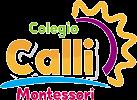 Colegio Calli Montessori